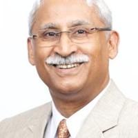 Pratap Nambiar
