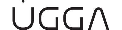 UGGA Concept Store