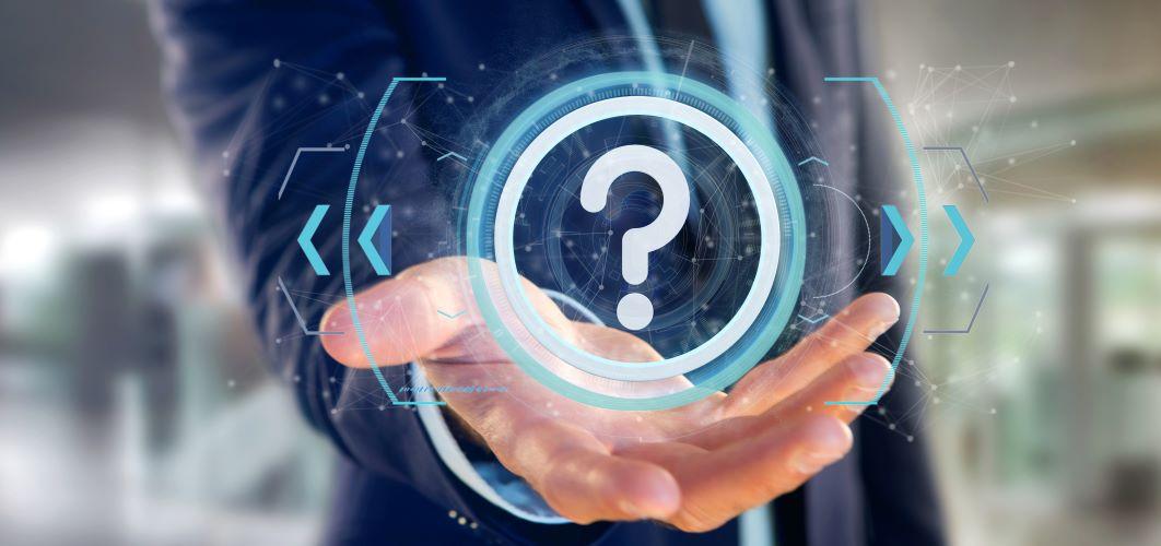 Miten voit saada yrityslainaa?