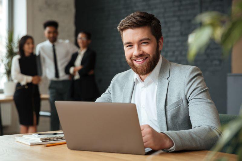 Yksinkertaiset yrityslainat - kaikille yrityksille
