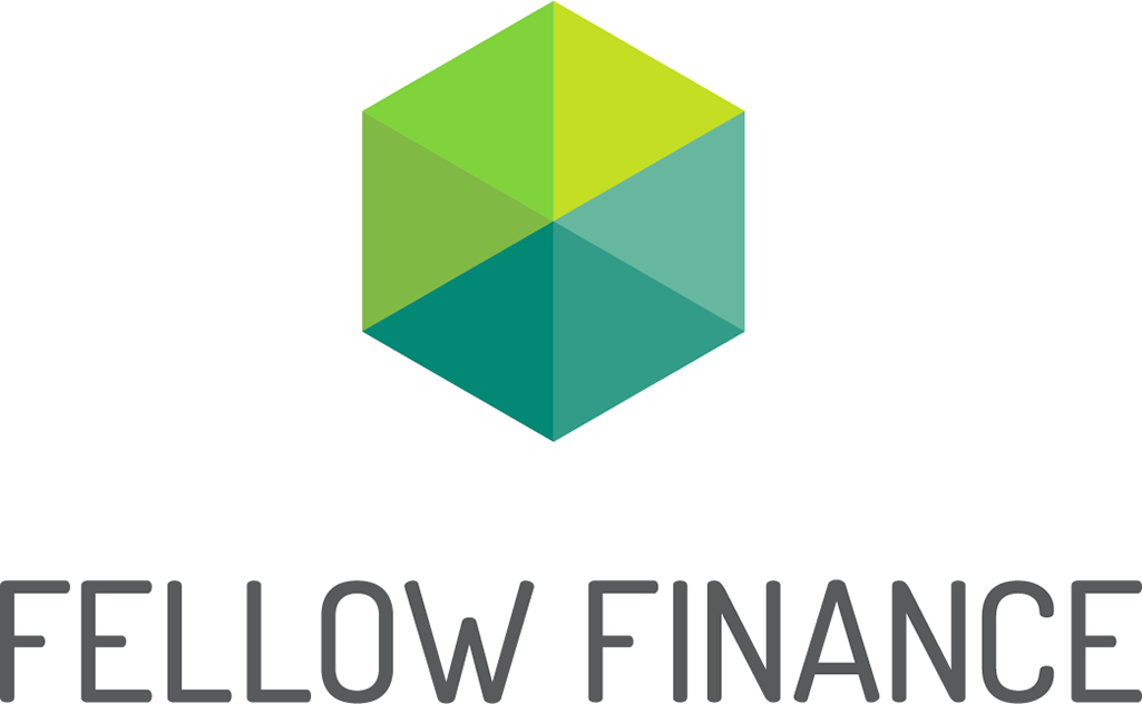 FellowFinance