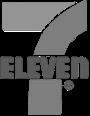 7 Eleven Logo