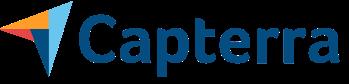 Willo Capterra Reviews Logo