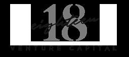 1818 Venture Capital Logo