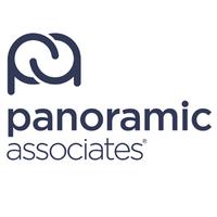 Panoramic Associates Logo