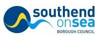 Southend on Sea Borough Council Logo