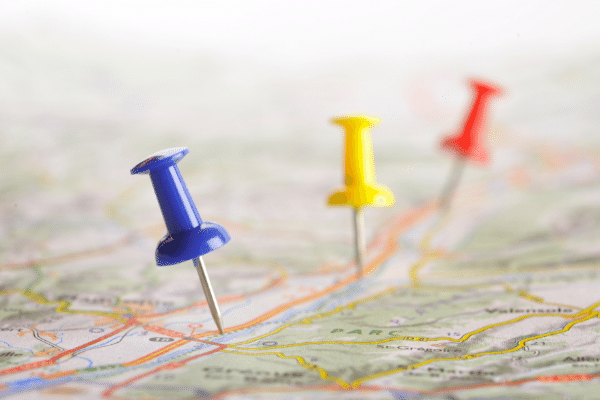How to Plan Your Public Health Career Map