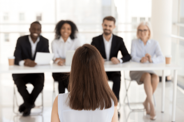 How to Answer Interview Questions About Your Career Goals