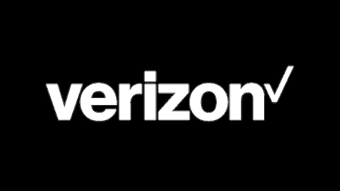 b Verizon
