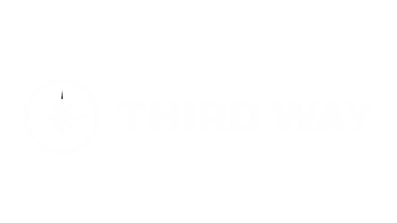 n third way