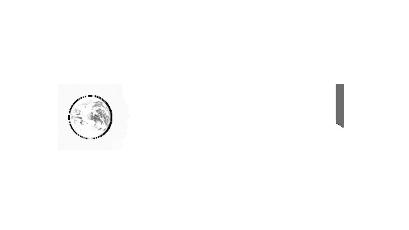 e climate reality project