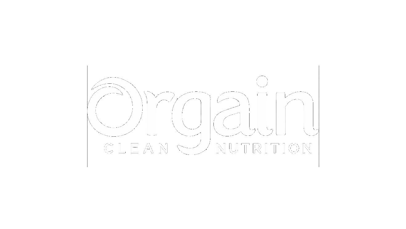 q orgain