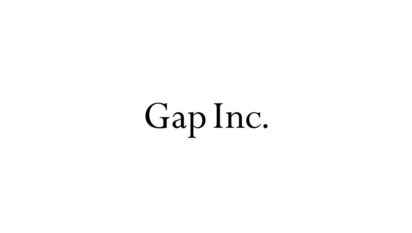 z5 gap inc