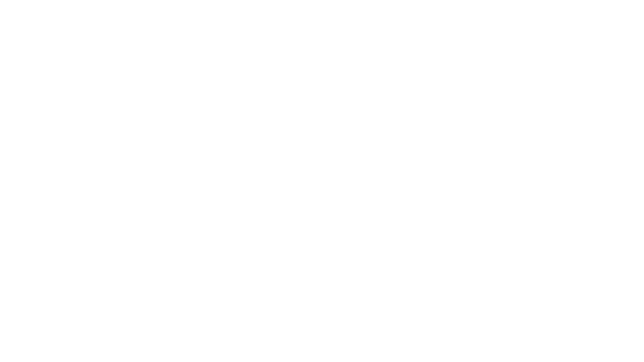 z97 the biodiversity collective