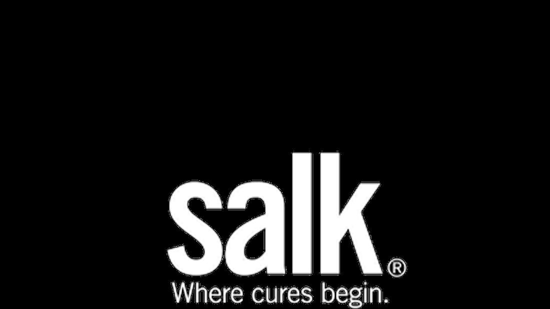 g salk institute