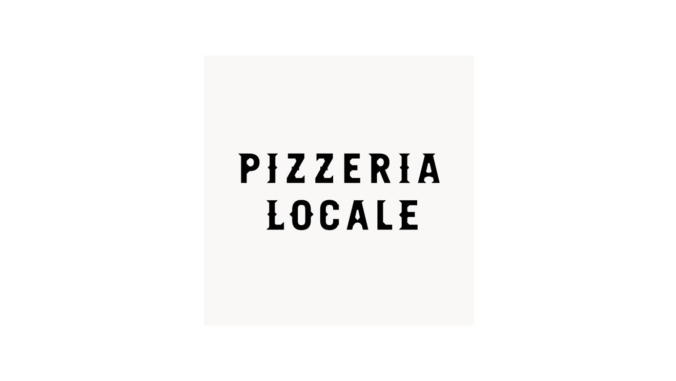 z2 pizzeria locale
