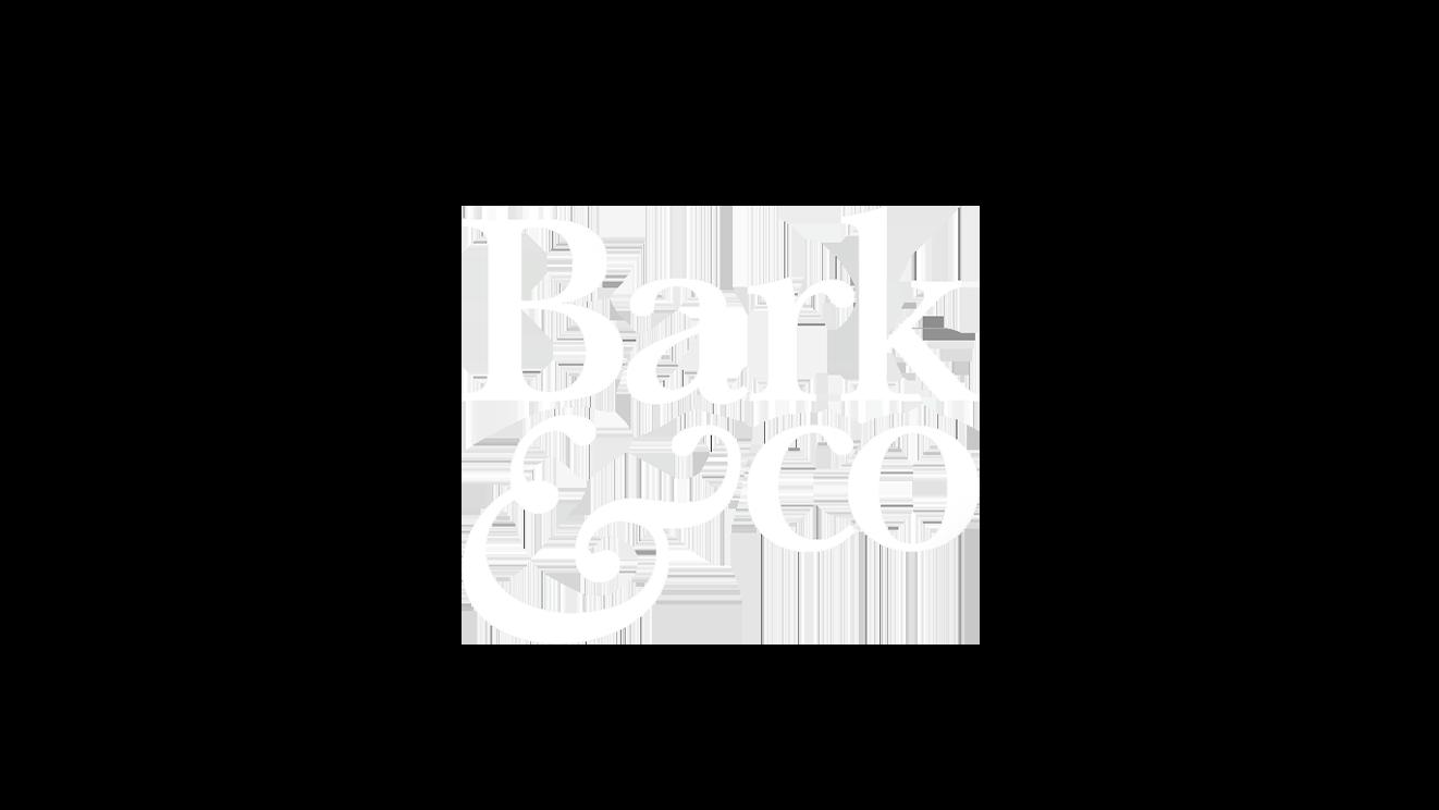 z6 bark  & co