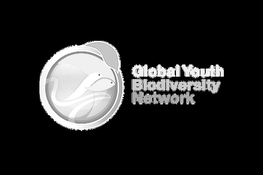 z98 Global Youth Biodiversity Network