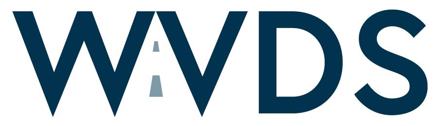 wvds logo