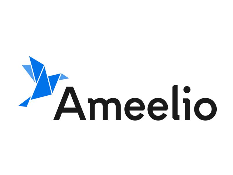 Ameelio