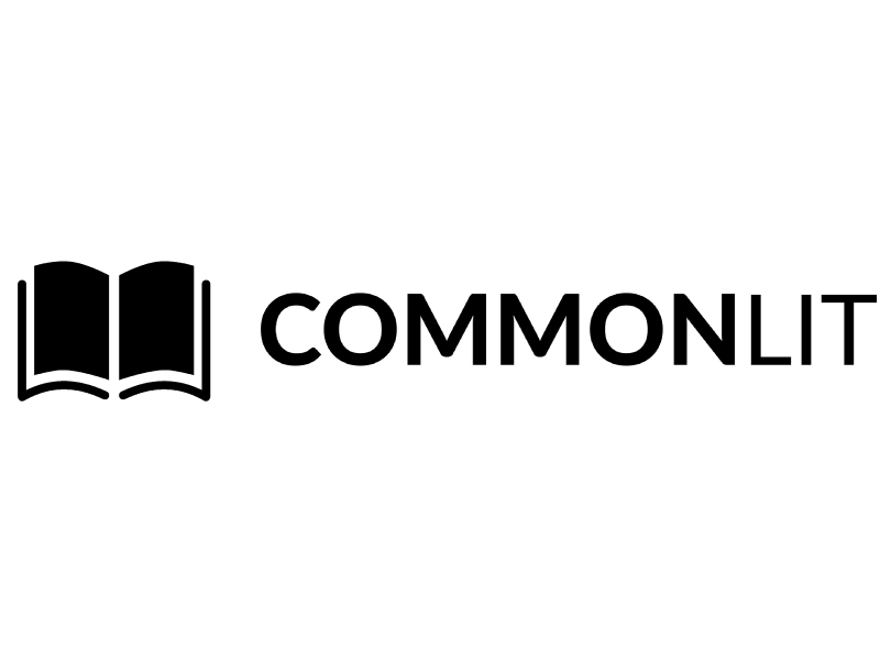 CommonLit