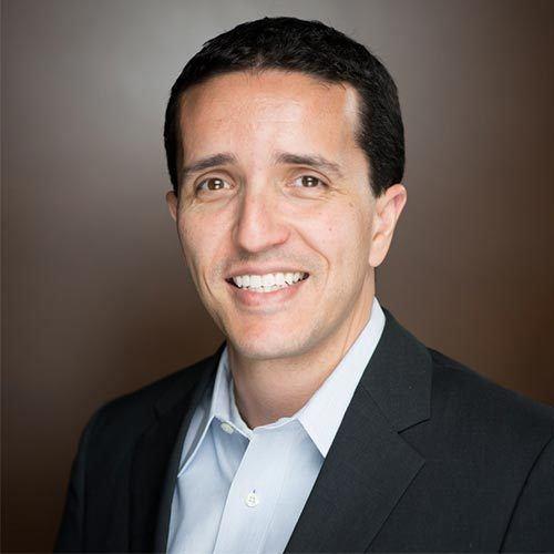 Carlos Londono