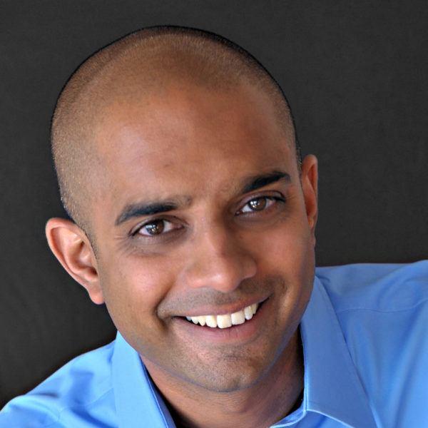 Nim Patel