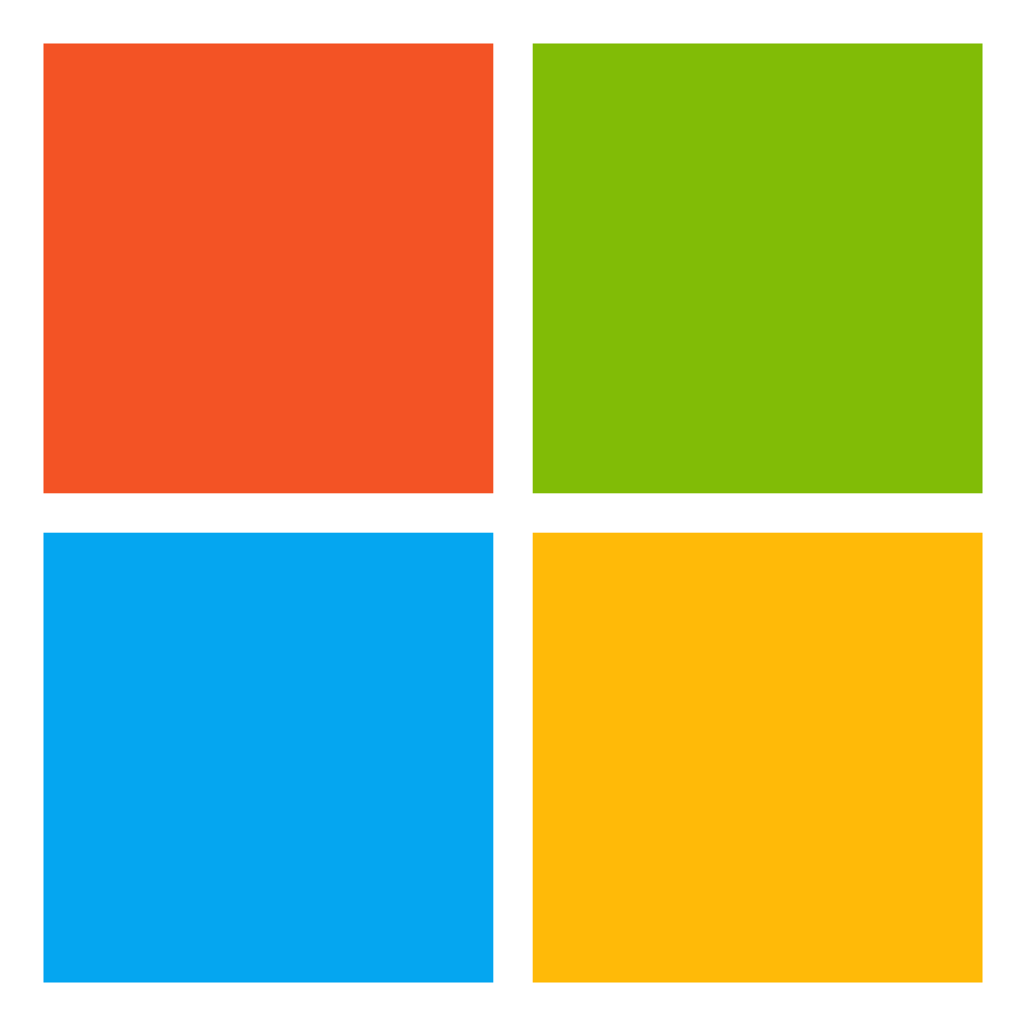Meetric will soon integrate with Microsoft/Outlook