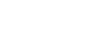 Antler logo & Meetric