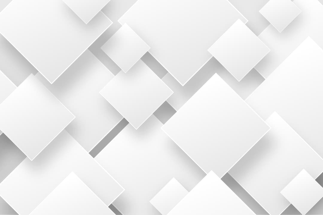 Conversion Rate Optimization Background