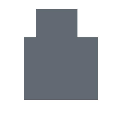 remotespace logo