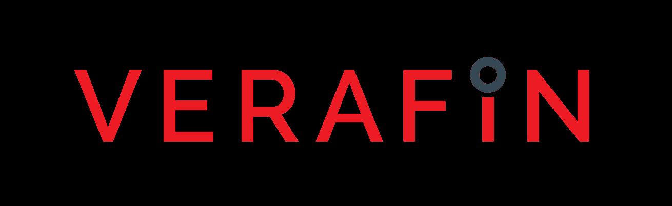 Verafin Logo