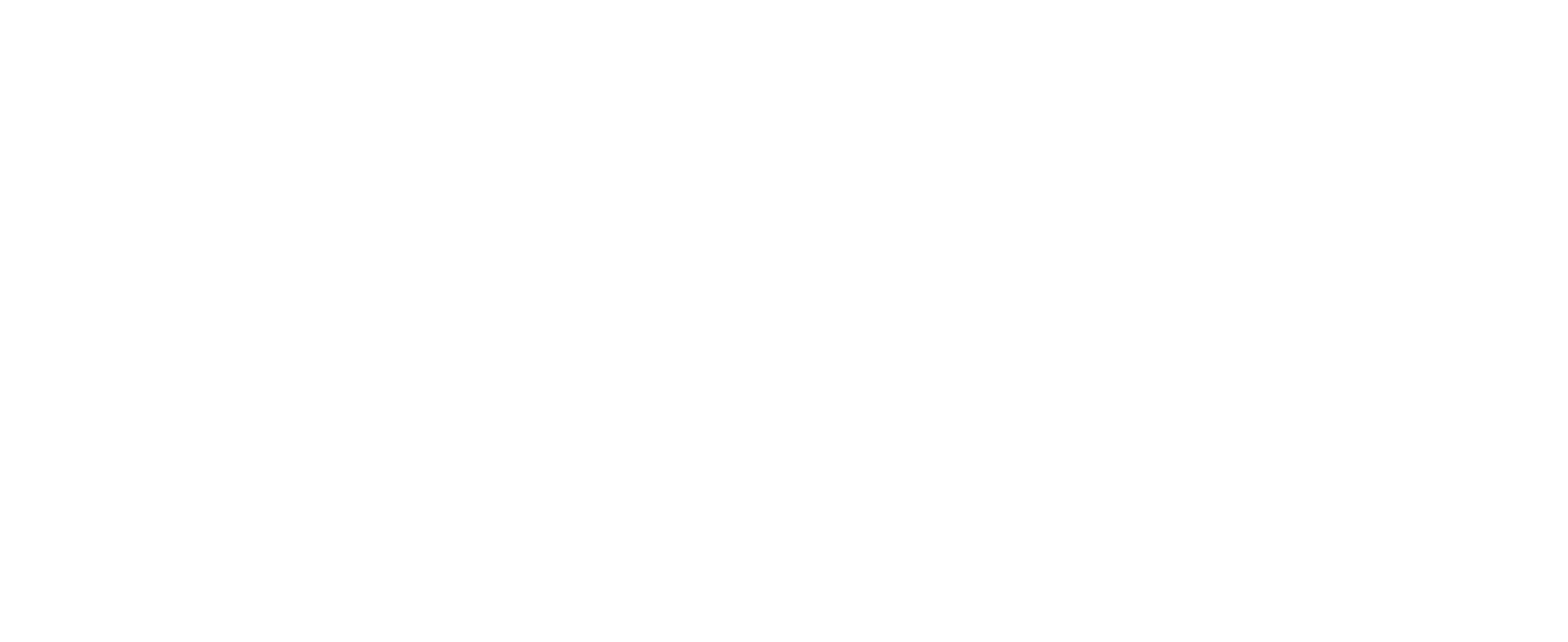 Lytham Festival Official Afterparty Logo White