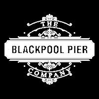 Blackpool-Pier-Company-Logo-White