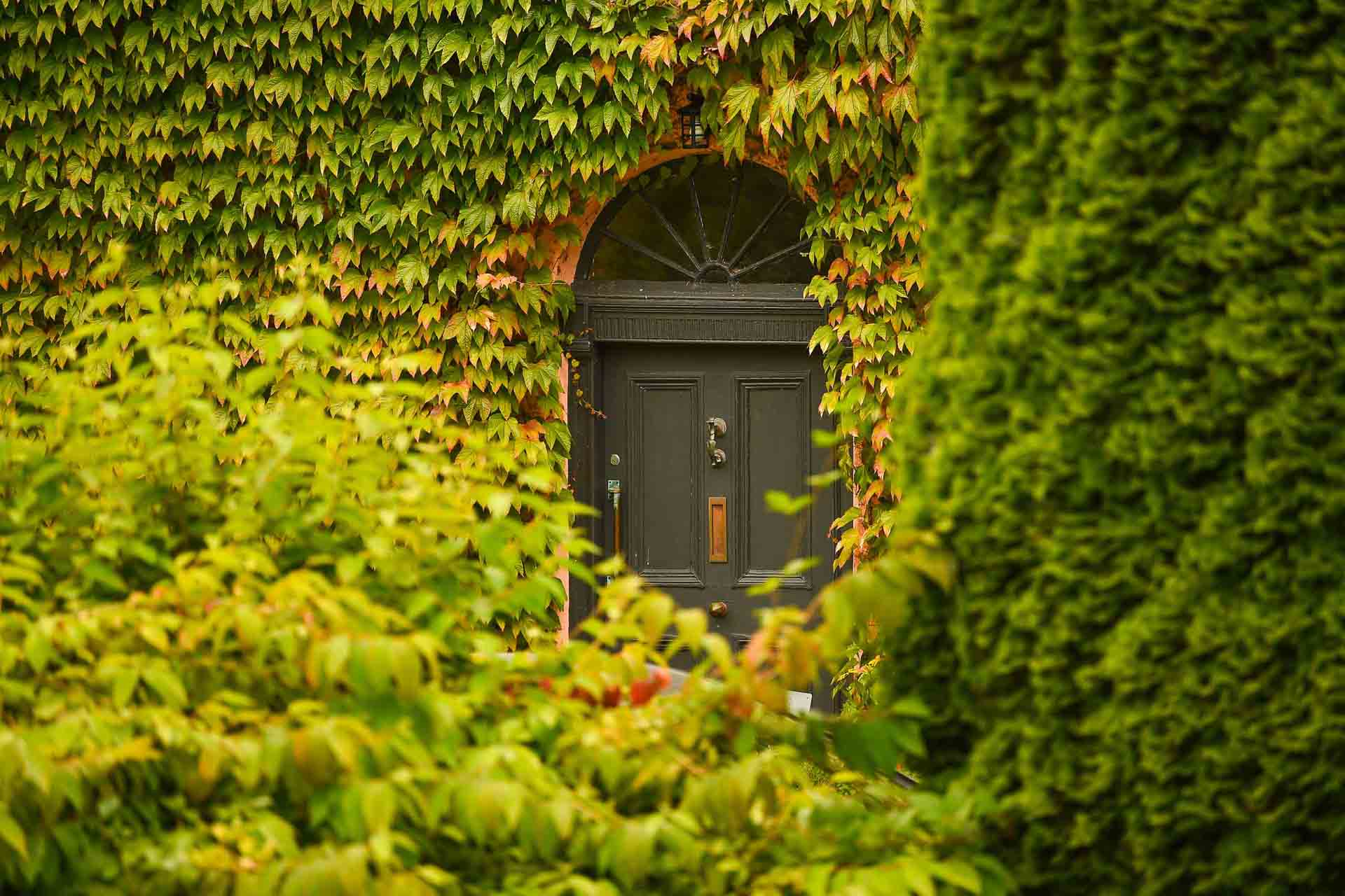 Secret Ireland Escapes_Home Exp.-Georgian 01-Hidden Door