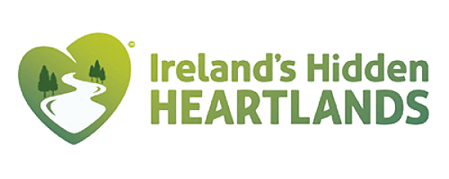 Irelands lakelands logo