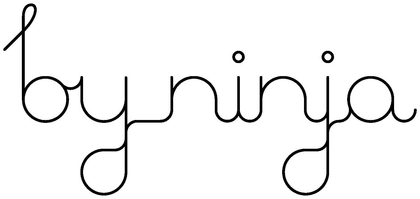 ByNinja