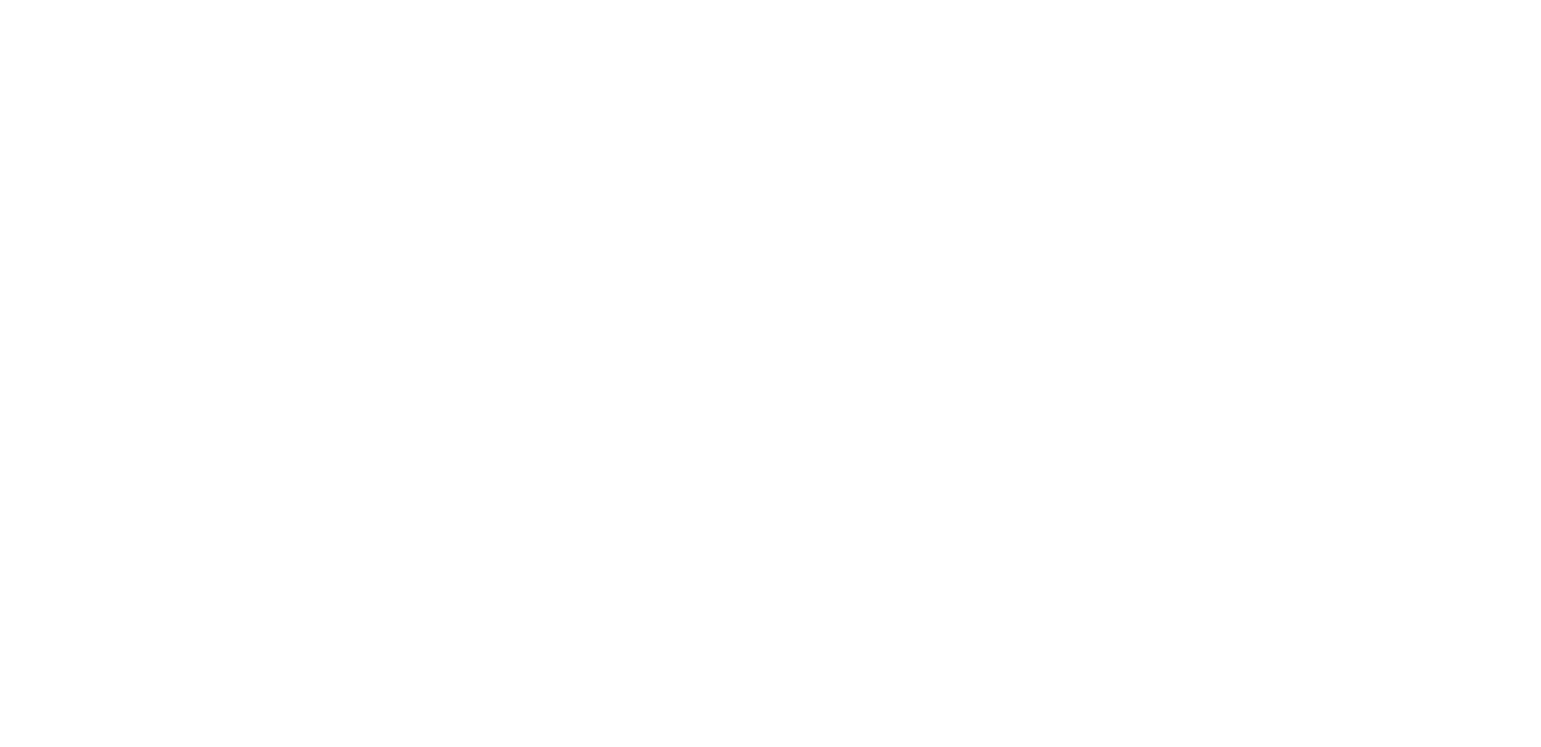 HRS Agency