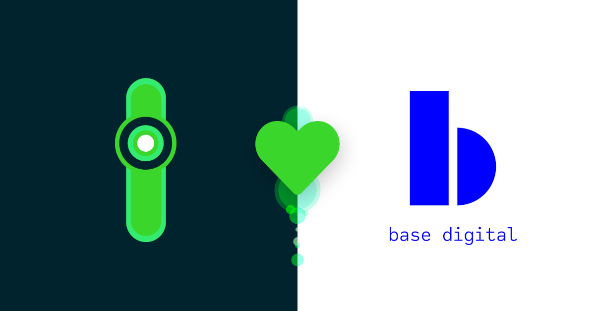 Base Digital Partners with CAASie.co