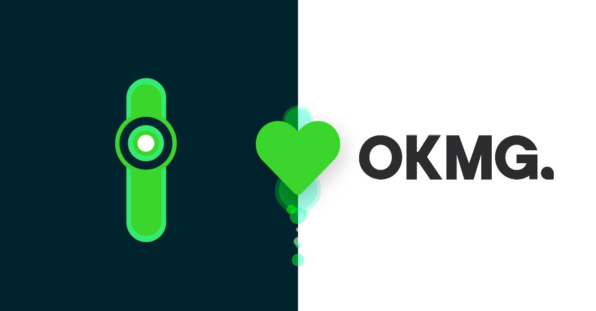 OKMG Partners with CAASie.co