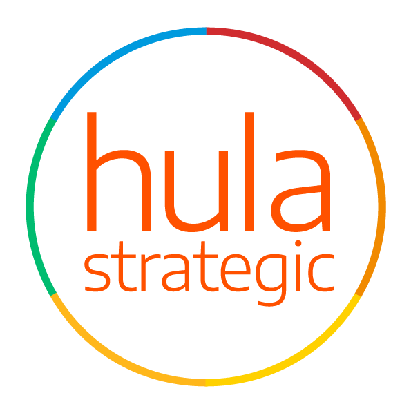 Hula Strategic