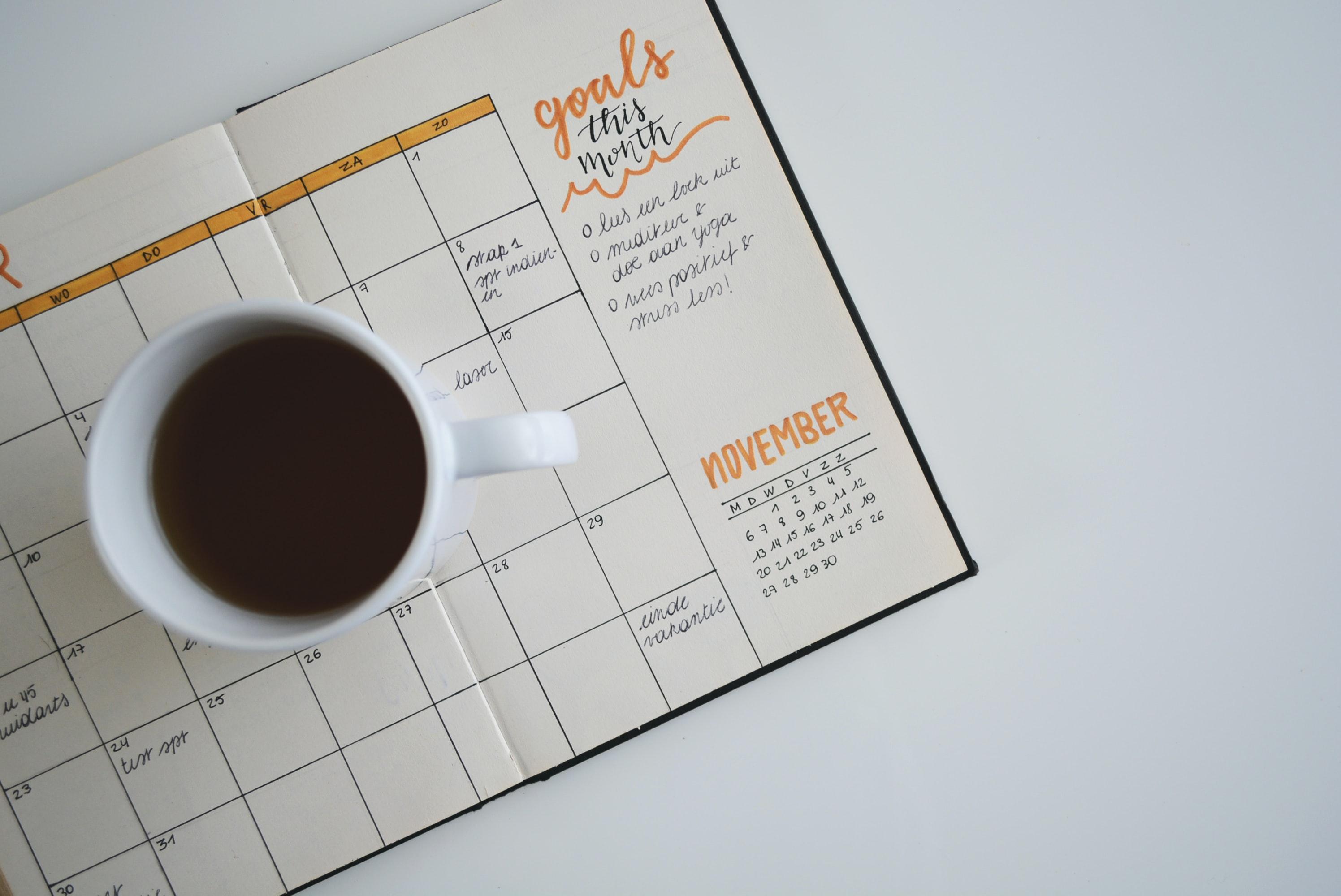 CAASie.co Introduces Global Bid Schedule