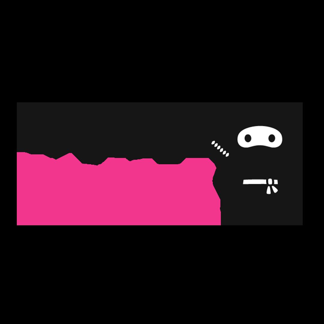 Rebel Digital