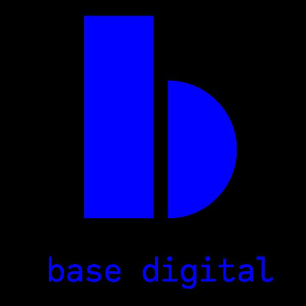 Base Digital