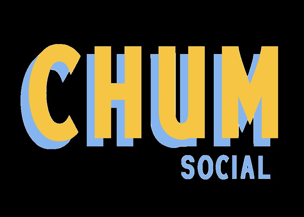 Chum Social