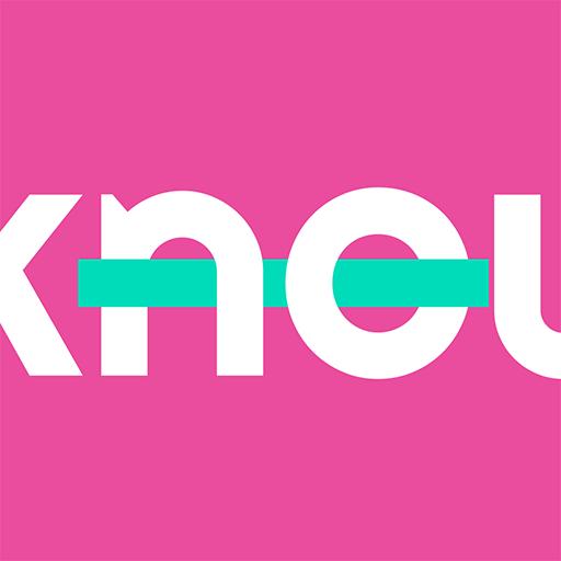 Knowgood Digital
