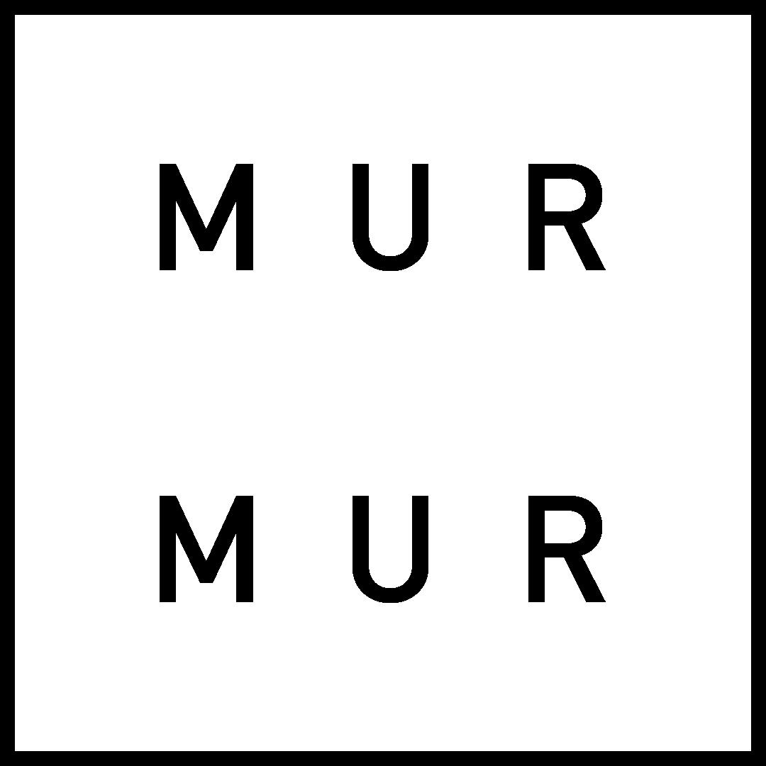 Murmur Group