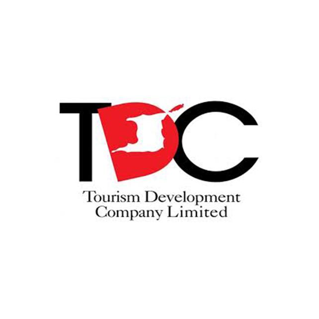 Tourism Development Company Roving Caravan