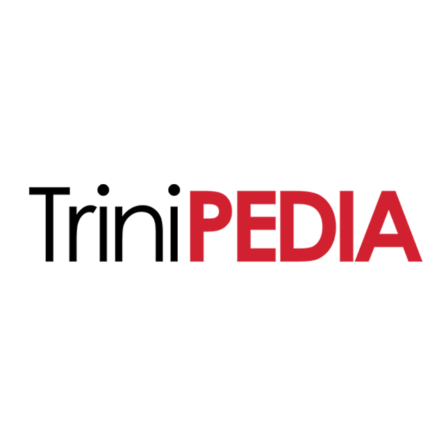 Trinipedia