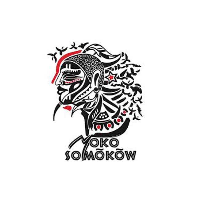 Moko Somõkõw